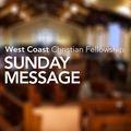 West Coast Christian Fellowshi