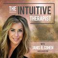Janis R Cohen