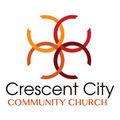 CCCC pastors