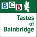BCB - Bainbridge Community Bro