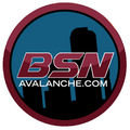 BSN Colorado Avalanche Podcast