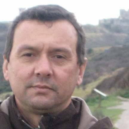 gabriel Hernandez