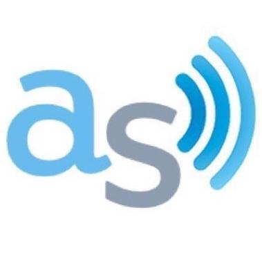 AsturScore