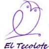 El Tecolote