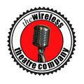 Wireless Theatre