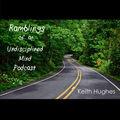 Keith Hughes