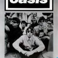 Oasis Podcast