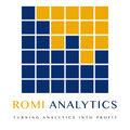 ROMI Analytics