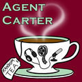 Random Tea Podcasts