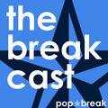 Pop-Break