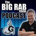 Big Rab