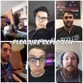 Pleasure Explosion