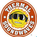 Radio Boys Thermal Soundwaves