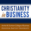 Center for Christianity in Bus