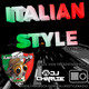 ITALIAN STYLE radio show