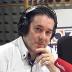 Santiago Pazhin