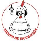 Tiempo de Incubación
