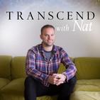 Transcend with Nat