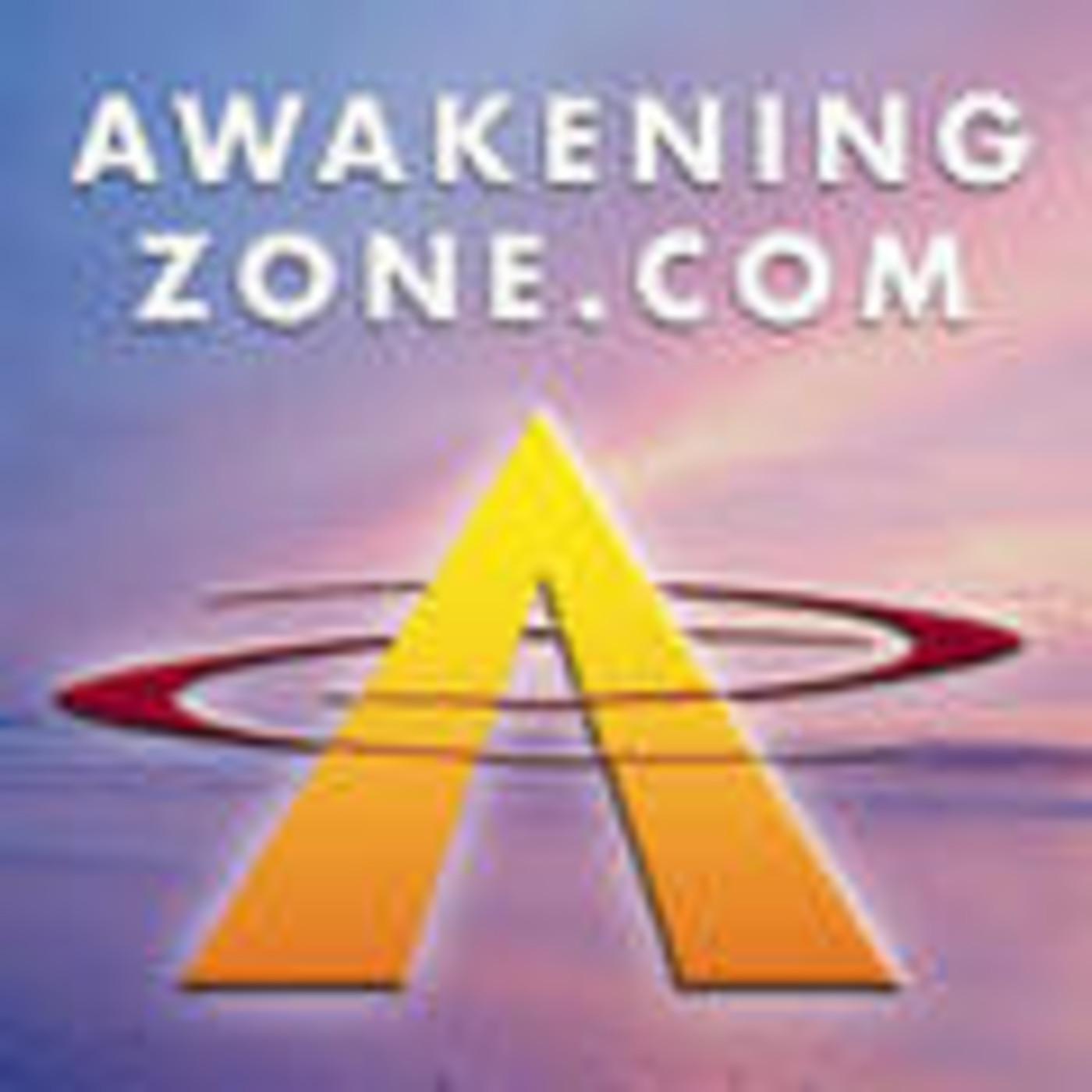 Your Spiritual Awakening Zone