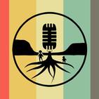 Radio Comunitaria Sudaca