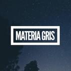 Materia Gris Podcast