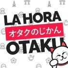 LaHoraOtaku