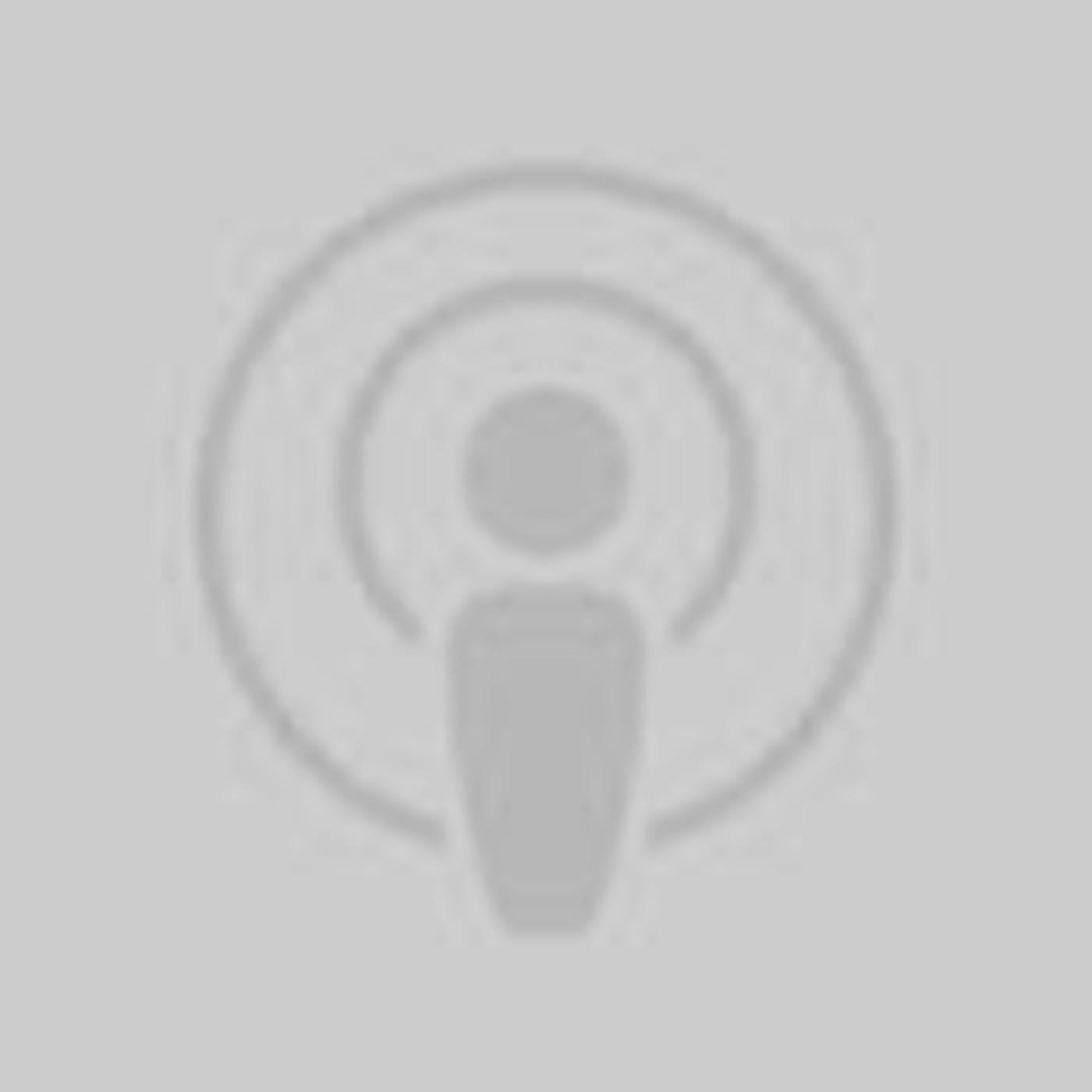 Podcasts - Northwestern Memori