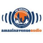 Amazin Avenue Audio