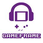 Gameframe