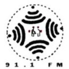 Radio Wallon