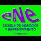 eNeLaTribu