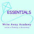 Write Away Academy
