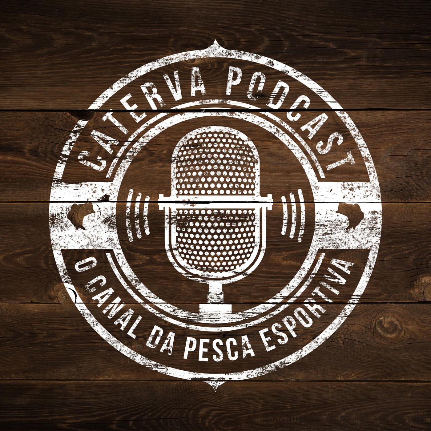Caterva Podcast