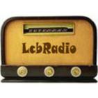 LcbRadio