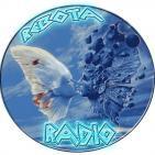 rebota_radio