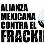 NOFrackingMexico
