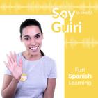 Soy Guiri School