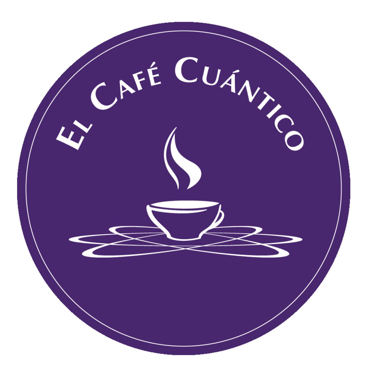 El Café Cuántico