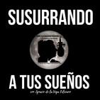 SUSURRANDOATUSSUEÑOS Ignacio d
