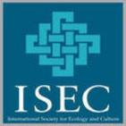 International Society for Ecol