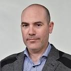 Isidro Marín Gutiérrez