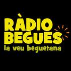 Ràdio Begues