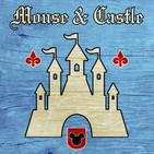 Mouse & Castle: A Disney P