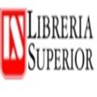 Libreria Superior
