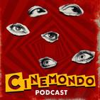 Cinemondo Podcast