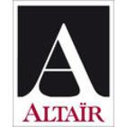Libreria Altair