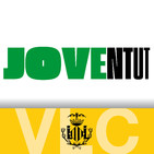 JOVENTUT VLC
