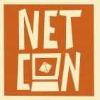 Net Con