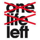 One Life Left