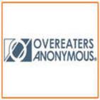 Overeaters Anonymous Ontario